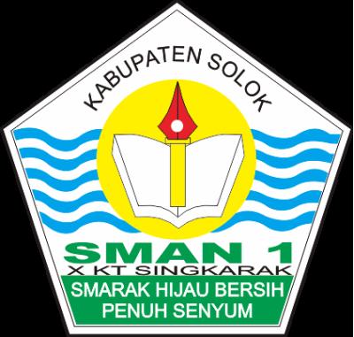 Formulir Pendaftaran Alumni