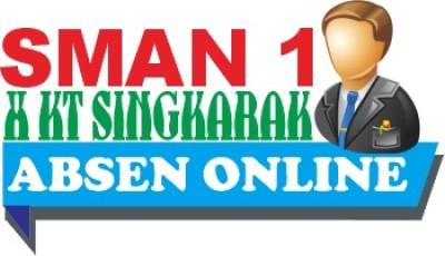 Absen Online