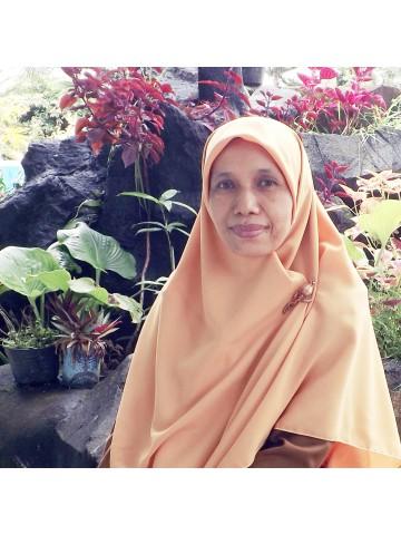 Dra Zurasfi