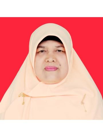 Nurwanim, S.Pd,M.Si