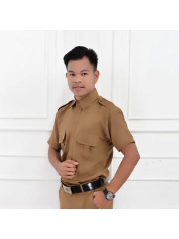 Riyan Gunawan, S.Pd